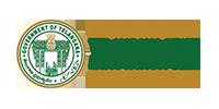 tsic main logo 112x60