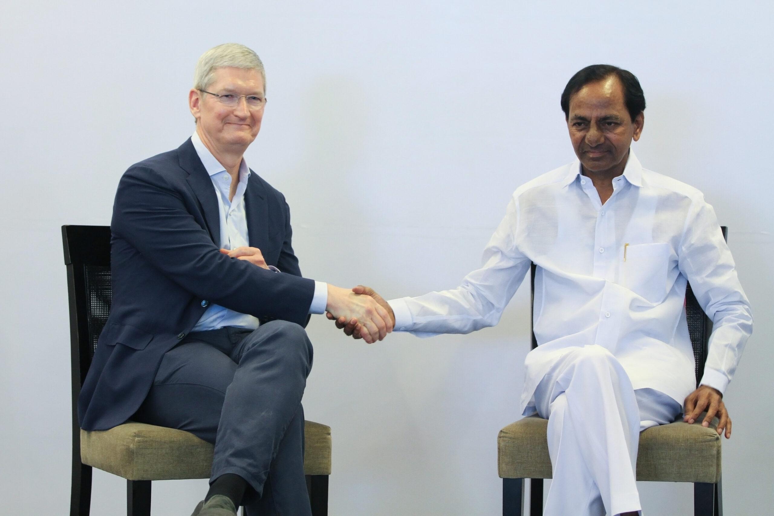 Apple-Development-Center-in-Hyderabad