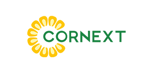 cornext