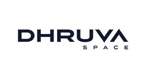 dhruvaspace